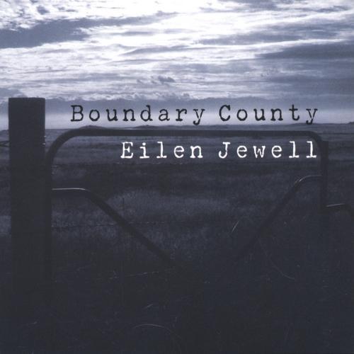 Eilen Jewell/Eilen Jewell (2006)