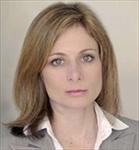 Image of Lisa Randall