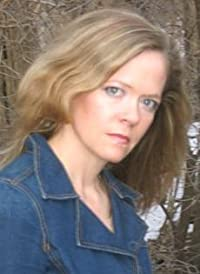 Image of Ann Voss Peterson
