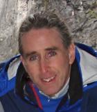 Image of Stephen Burke