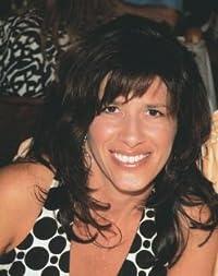 Image of Tammie Lyon
