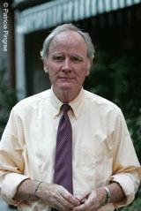 Image of James Carroll
