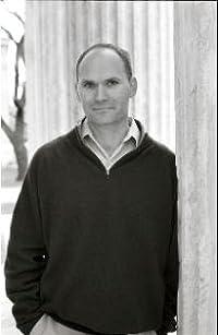 Image of Anthony Doerr