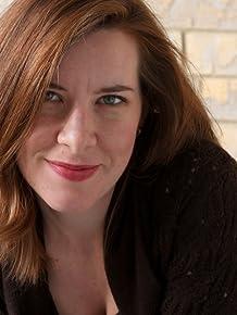 Image of Jen Adams