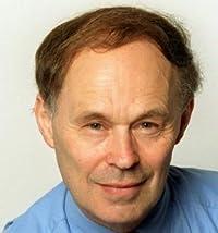 Image of Nicholas Wade