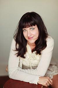 Image of Lissa Rankin