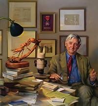 Image of Edward O. Wilson