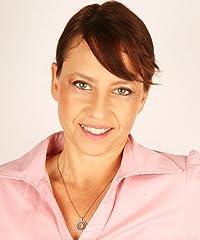 Image of Netta Gerad