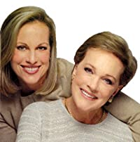 Image of Julie Andrews