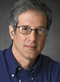 Image of Michael Furman