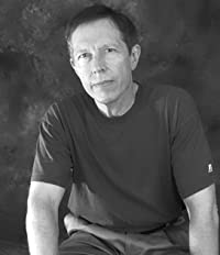 Image of Neil Howe
