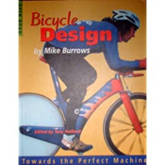 Book for cycle design