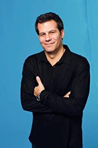 Image of Richard Florida