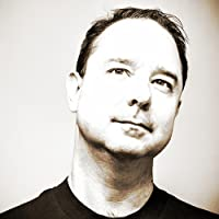Image of John Scalzi