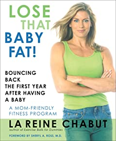 Image of LaReine Chabut