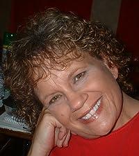 Image of Barbara McGreger
