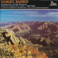 Autour de Samuel Barber (1910-1981) - Page 9 D67a8bacd7a0cc8cab087110.L