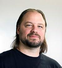 Image of Jim Driscoll