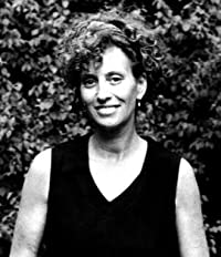Image of Karen Katz