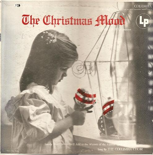 The Christmas Mood [ORIGINAL RECORDING REMASTERED]