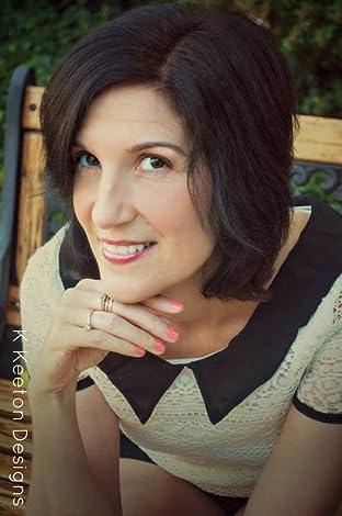 Image of Amy Jones