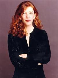 Image of Susan Orlean