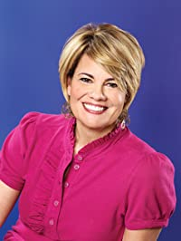 Image of Lisa Whelchel