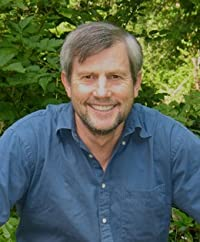 Image of Karl Marlantes