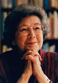 Image of Beverly Cleary