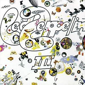 Led Zeppelin - 癮 - 时光忽快忽慢,我们边笑边哭!