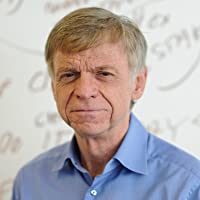 Image of John P. Kotter