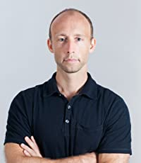 Image of Chad Harbach