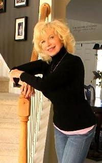 Image of Betty Dotson Lewis