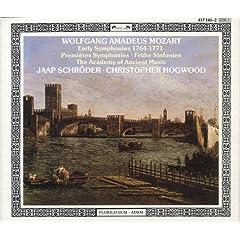 Mozart : les symphonies 0a6d7220eca0a90549ae6010._AA240_.L