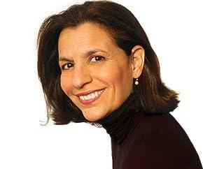Image of R. J. Palacio