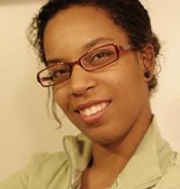 Image of Belinda Kroll