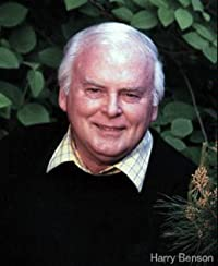 Image of Stuart Woods