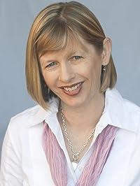 Image of Elisabeth Storrs