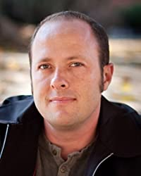 Image of Jay Asher