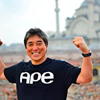 Image of Guy Kawasaki