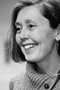 Image of Anne Carson