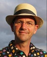 Image of Dan Baum