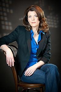 Image of Melinda Leigh