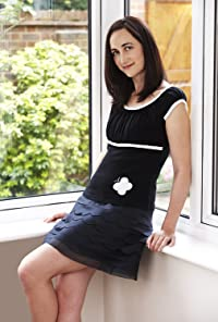 Image of Sophie Kinsella