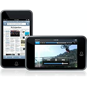 Best iPod Touch Microphones