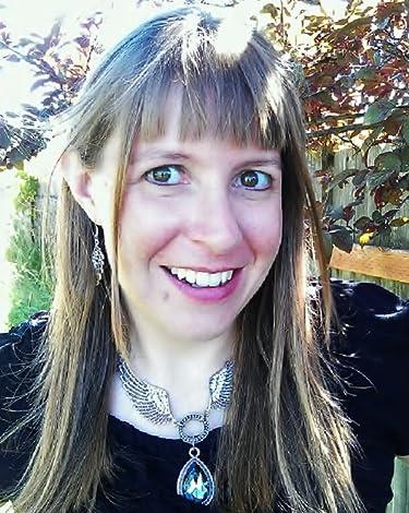 Image of Shelley Martin