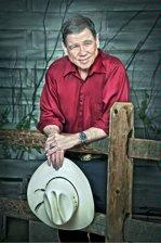 Image of James Lee Burke