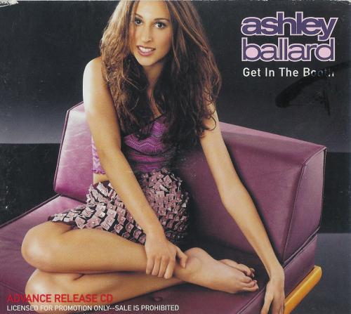 ashley ballard   get