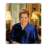 Amazon's Mary Higgins Clark Page