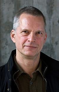 Image of Stefan Stenudd